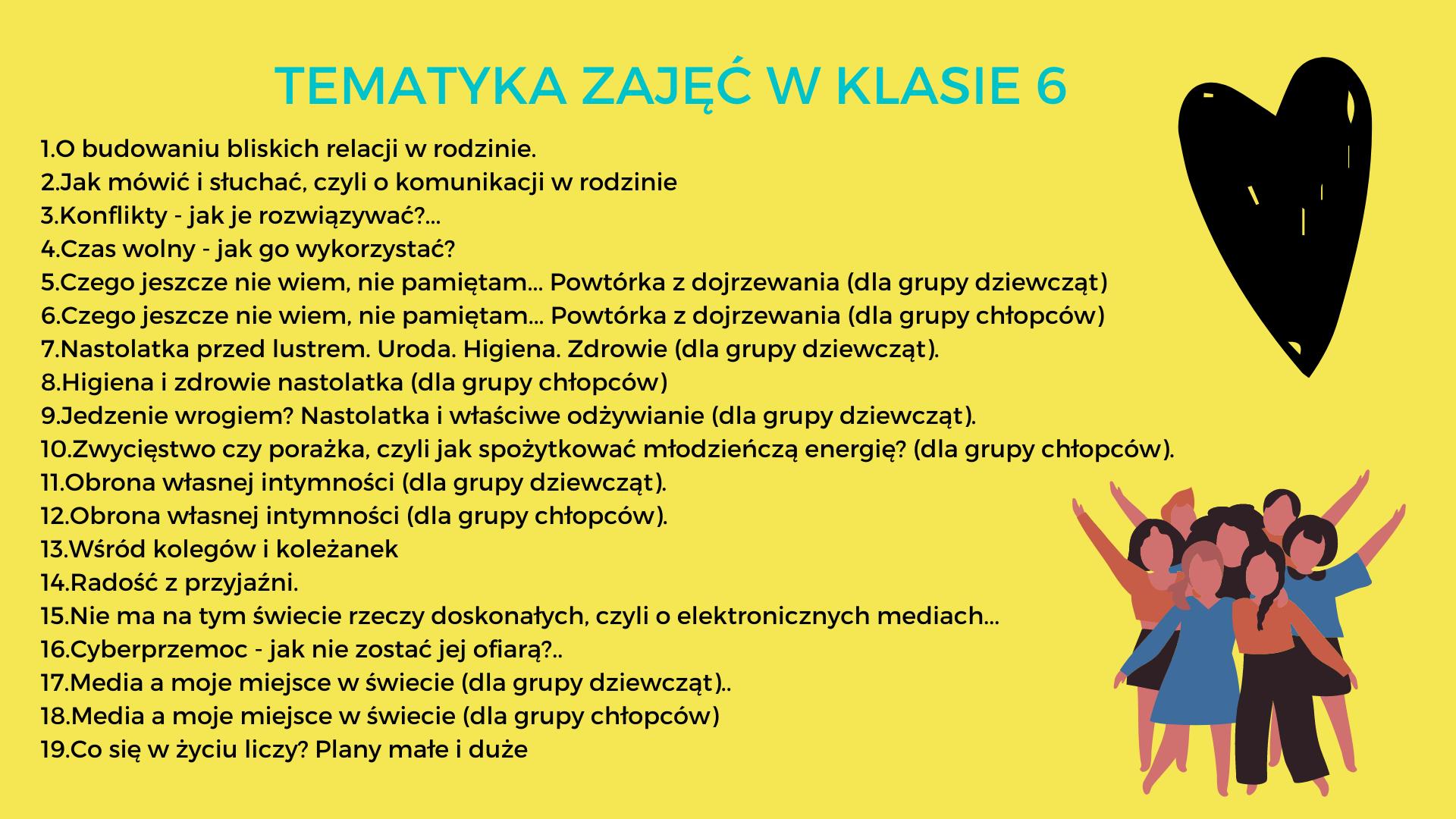 wdz11