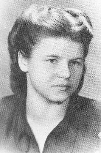 Halina Koseska-zdjęcie
