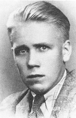 Leopold Zagórski-zdjęcie