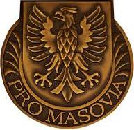 pro_masovia